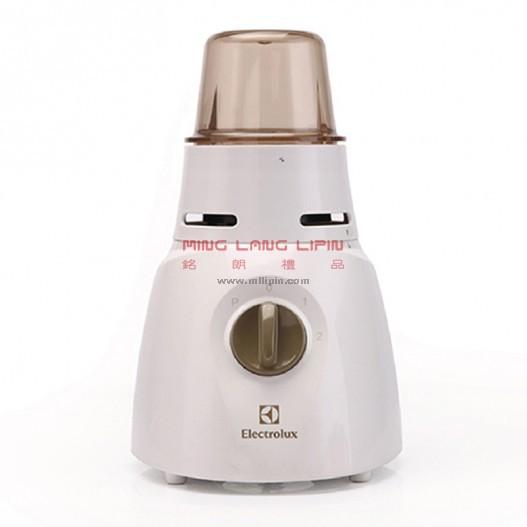 伊莱克斯 EGBR010 搅拌机