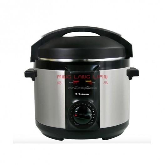 伊莱克斯  EGPC100 5升电压力锅