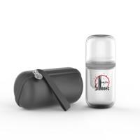 原初格物乐上便携旅行茶具套装快客杯三八节生日礼品送客户定制LOGO