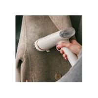 摩飞手持挂烫机家用蒸汽烫斗迷你便携式熨烫机MR2030白员工抽奖礼品周年庆典礼品