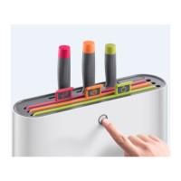 摩飞砧板刀具消毒杀菌器案板紫外线防霉刀架分类菜板MR1000创意时尚礼品定制LOGO