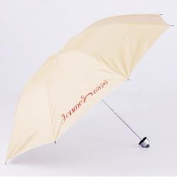 http://mllipin.com/顺杆三折钢色 太阳伞定做企业LOGO