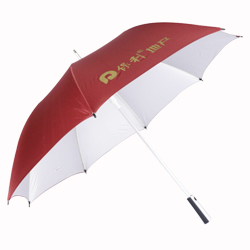 http://mllipin.com/超结实双沟线铝合金高尔 晴雨伞