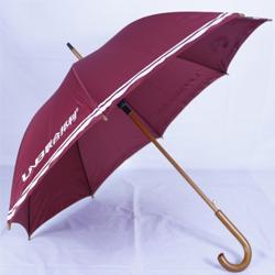 http://mllipin.com/木中棒单槽骨直杆伞 广告宣传礼品伞 企业品牌宣传广告伞