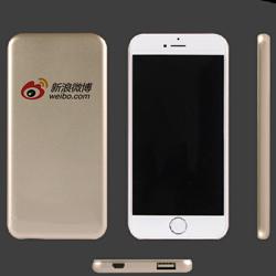 http://mllipin.com/苹果6 iPhone6 天津礼品公司 企业宣传礼品会议礼品展会纪念礼品定制LOGO