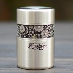 http://mllipin.com/锡器锡罐感恩有你 茶叶罐