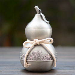 http://mllipin.com/福如海纯锡 茶叶罐
