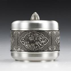 http://mllipin.com/ 马来西亚纯锡茶叶罐 富余纯锡茶叶罐