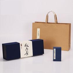 私房茶叶礼盒 商务礼品