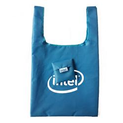 http://mllipin.com/环保无纺布袋手提袋创意帆布袋折叠购物袋