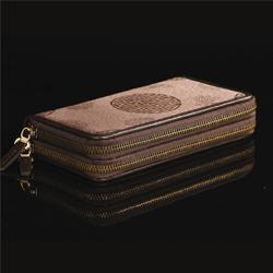 http://mllipin.com/中国织锦纳米 随身包 中国文化礼品 送老外礼品
