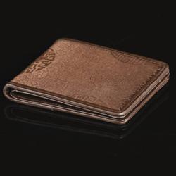 http://mllipin.com/织锦纳米 短银包 中国文化礼品 出国礼品 送老外礼品