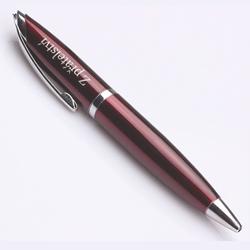 http://mllipin.com/商务型笔记本套装签字笔