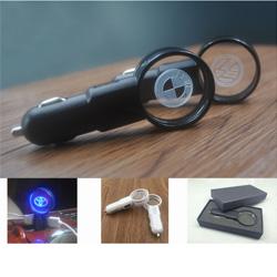 http://mllipin.com/水晶车充双USB输出展会礼品商务活动纪念礼品 定制企业LOGO