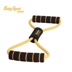 英国易威斯堡 塑胸瘦手臂美腿塑型拉力器健身動動禮品定制活動紀念禮品定制LOGO
