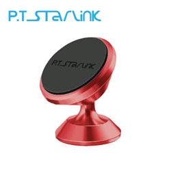 http://mllipin.com/P.tStarlink/百达星连车载手机架万能通用磁性 磁吸盘式360度旋转展會禮品活動紀