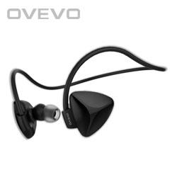 http://mllipin.com/运动蓝牙耳机SH03BOVEVO欧雷特德国进口场声器防汗、防脱落跑步音乐耳机商务礼品定制