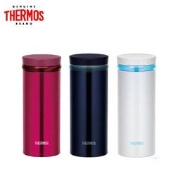 http://mllipin.com/膳魔师THERMOS高真空不锈钢保温杯 JNO-350 500 水杯子500ml 企业上市