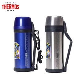 膳魔师HERMOS 保温壶户外运动水壶旅行保温瓶大容量FDH-2005员工福利会员回馈礼品