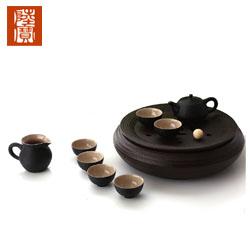 http://mllipin.com/台湾陆宝茶具 能量尊爵茶礼 整套茶组高档商务礼品茶具送客户 企业礼品定制公司