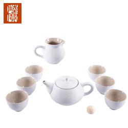 台湾陆宝茶具书香品茗茶礼茶组新年礼物送客户送领导商务礼品公司