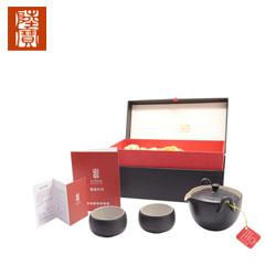 http://mllipin.com/台湾陆宝活水养生盖碗茶组 原矿陶然盖碗新年礼物高档商务礼品送客户商务随访礼品公司