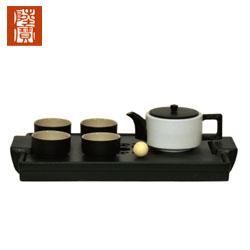 http://mllipin.com/台湾陆宝茶具 龙启壶茶组 一壶四杯套组礼盒 新颖高档商务礼品送客户礼品公司