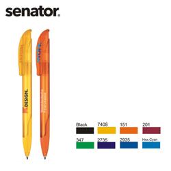 http://mllipin.com/Senator德国Challenger2597软握手中性水笔签字展会广告笔定制logo企业