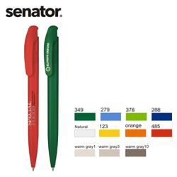 http://mllipin.com/senator德国Nature plus2796玉米环保中性水笔企业展会促销宣传广发礼品定