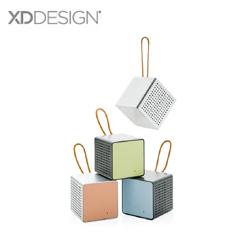 http://mllipin.com/Vibe小钢炮无线音箱多种缤纷色调个性时尚企业礼品定制企业LOGO公司