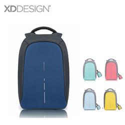 http://mllipin.com/Compact 轻奢系列防盗背包 防割,防水、防撞多功能创新时尚商务礼品送客户公司