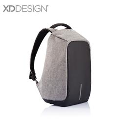 http://mllipin.com/Montmartre蒙马特城市安全防盗背包创意多功能商务双肩背包员工福利会员积分礼品公司