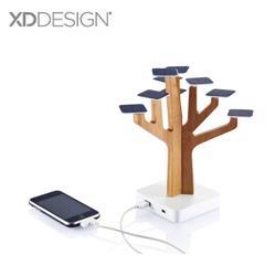 http://mllipin.com/Suntree 树形太阳能1350毫安充电器 高档创意时尚ECO环保礼品定制公司