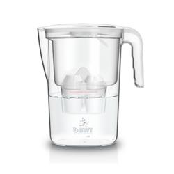 BWT vida机械版净水壶 企业员工福利送客户礼品定制