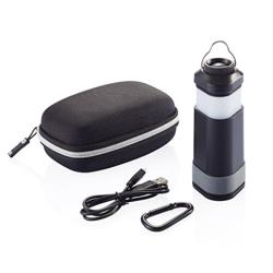 http://mllipin.com/Swiss Peak 4合1旅行充电器移动电源 时尚创意商务礼品展会礼品公司