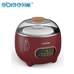 http://mllipin.com/贝丽 智能蓝牙卤大师炖煮机 创意家电 企业年会员工福利礼品定制公司
