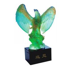http://mllipin.com/远见玻璃摆件高档商务礼品周年庆典会议礼品定制
