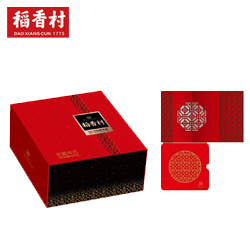 http://mllipin.com/稻香村团团祥月月饼礼盒高档中秋福利礼品送客户礼品公司