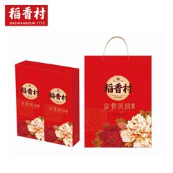 http://mllipin.com/稻香村富贵团圆 企业中秋福利礼品送客户礼品公司