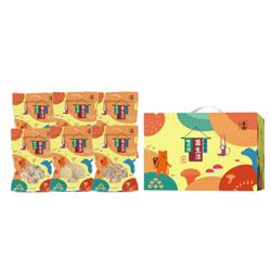 http://mllipin.com/山珍食尚*菌菇套装A企业员工福利会员积分商务会议送客户礼品定做