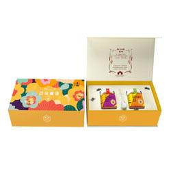 http://mllipin.com/百花蜜语维生素C蜂蜜企业员工福利礼品会议伴手礼送客户礼品定做