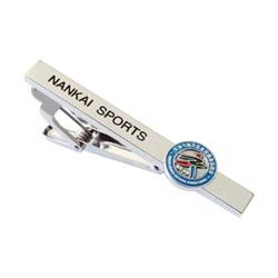 金属领带夹企业商务型领带夹定制年会活动礼品定制