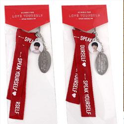 多功能创意钥匙扣定制LOGO展会礼品员工表彰礼品送客户礼品定制