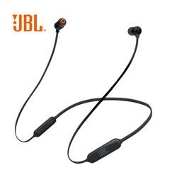 JBL T110BT 蓝牙耳机企业商务礼品伴手礼展会礼品定制
