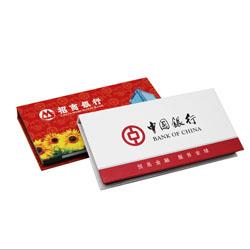 http://mllipin.com/新款 记事便签本礼品套装定制便签盒展会礼品商务拜访礼品定制LOGO
