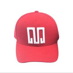 棒球帽定制企业活动礼品广告帽鸭舌帽定制LOGO