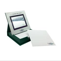 http://mllipin.com/创意相框多功能便签盒 120张商务办公便利签纸展会礼品商务伴手礼定制