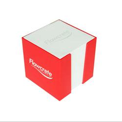 办公便签盒创意便签纸便利贴商务办公礼品展会礼品定制