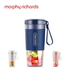 http://mllipin.com/摩飞新款便携式榨汁机杯小型充电式迷你果汁机户外旅行MR9600创意商务礼品送客户
