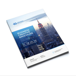 http://mllipin.com/骑马钉企业画册公司宣传册设计印刷成册